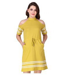 d43dabe09c9 Texco Dresses  Buy Texco Dresses Online at Best Prices on Snapdeal