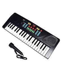 a06b216f981 Quick View. Latest Bigfun 37 Key Piano Keyboard Toy with DC Power Option