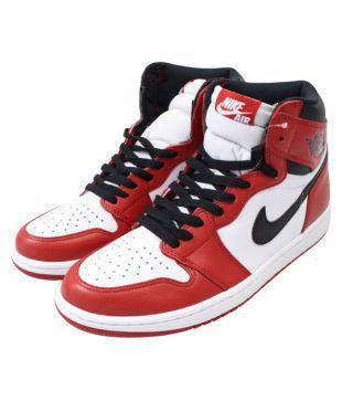outlet store ce10f b378a Nike JORDAN 1 RETRO HIGH