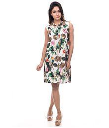 Knee Length Womens Dresses  Buy Knee Length Womens Dresses Online at ... 25beab7ea