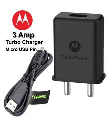 Chargers cables buy chargers cables online at best prices in quick view greentooth Gallery