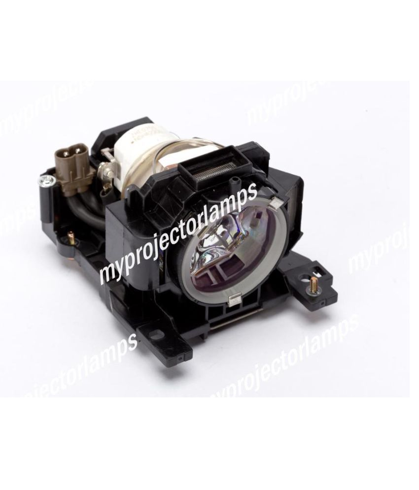 MyProjectorLamps CP A100 With Module