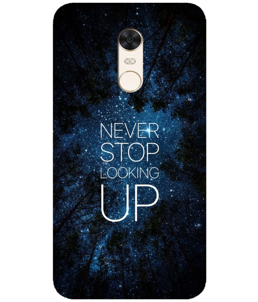 7f21abea5d0 Xiaomi Redmi Note 4 3D Back Covers By Pratham Incredible photo-realistic  print quality - Printed Back Covers Online at Low Prices