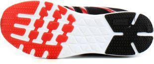 Sparx SM- 343 Black Running Shoes - Buy
