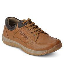 09c0e999ec1b Footwear Online - Shop for Men
