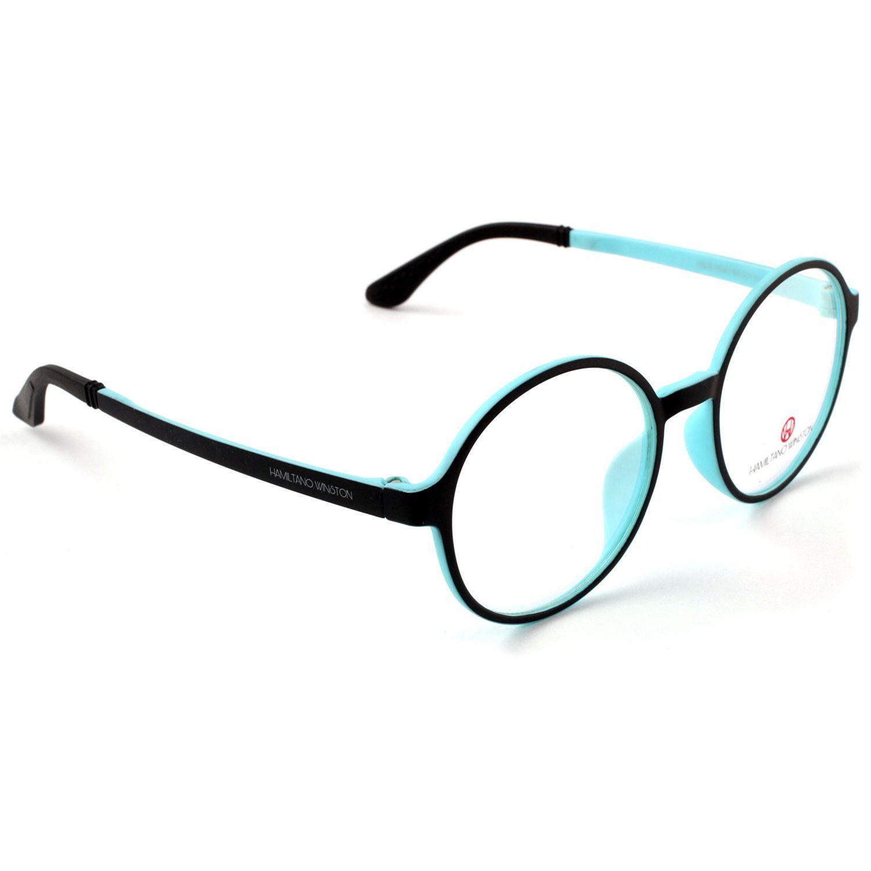 59b6ffffd2 Hamiltano Winston Round Spectacle Frame Round Spectacle Eye Frame Reading  Eyeglasses - Buy Hamiltano Winston Round Spectacle Frame Round Spectacle Eye  Frame ...