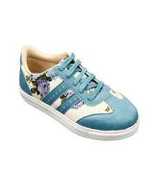 b68789a8e400 Lavie Women s Footwear - Buy Lavie Women s Footwear Online at Best ...