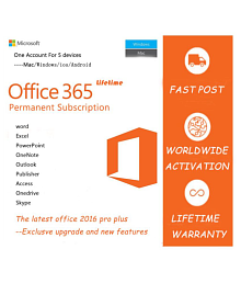 microsoft office 365 home premium vs home and student
