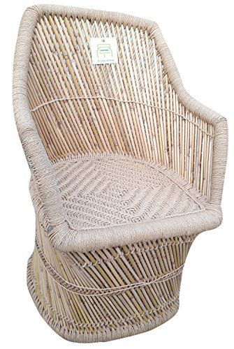 ecowoodies bamboo outdoor furniture chair table set for terrace lawn rh snapdeal com