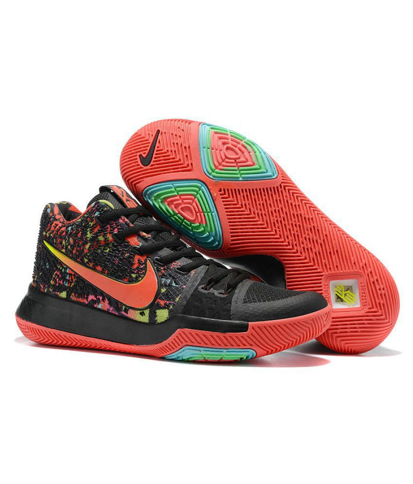 Buy Nba Shoes In India