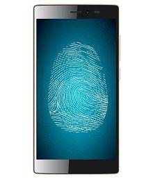 Micromax Canvas 6 (32GB, 3GB RAM)- with Fingerprint Sensor