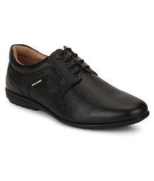 a461381d8ae Mens Formal Shoes Upto 70% OFF - Buy Formal Men Shoes Online