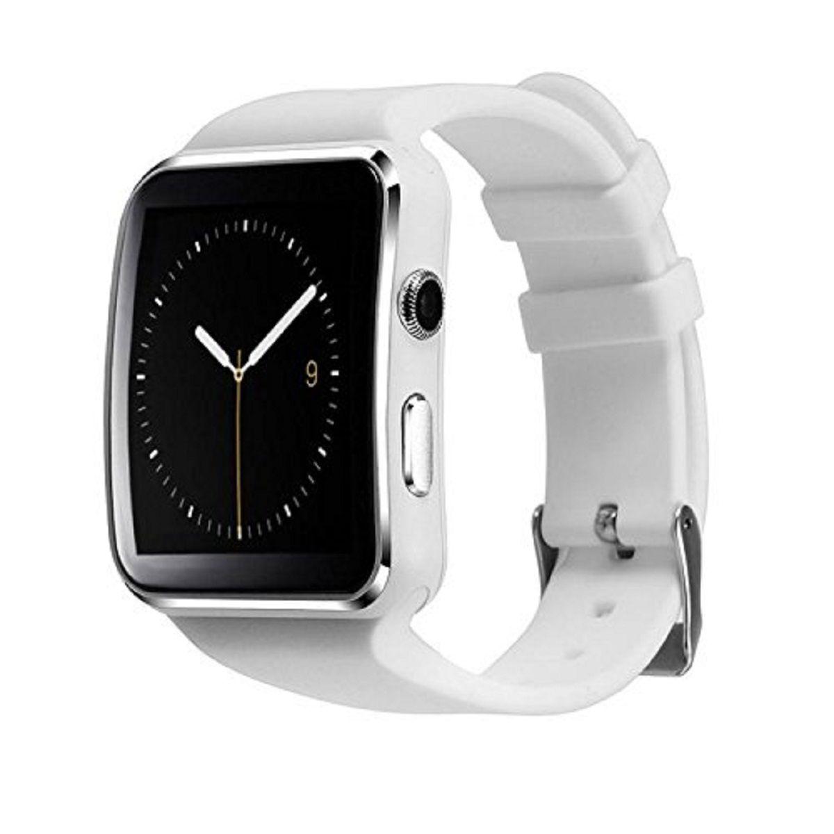 AVIKA Vivo X3S      Compatible Smart Watches