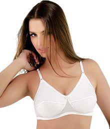 cc2c55800cda23 Bralette Bras  Buy Bralette Bras for Women Online at Low Prices ...