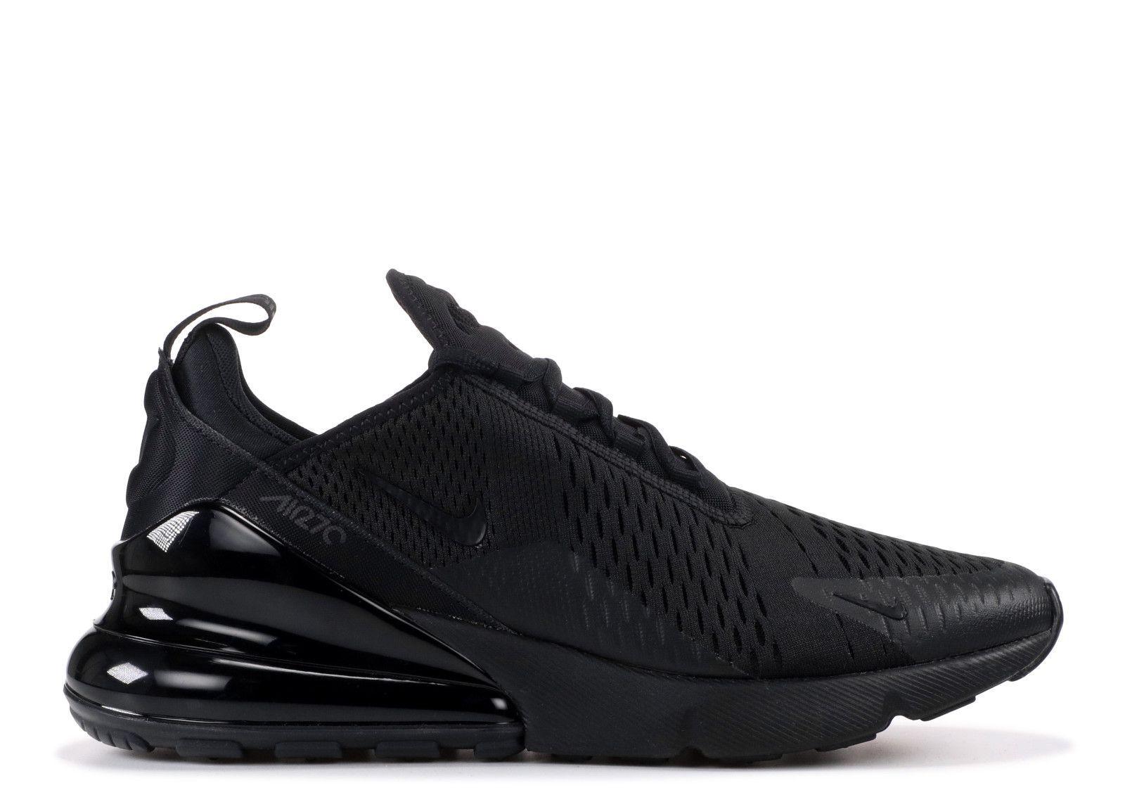 nike air 7c scarpe