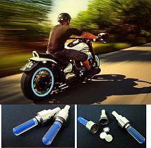 7a6c206ae91 Bike Lighting Accessories  Buy Bike Lighting Accessories Online at ...
