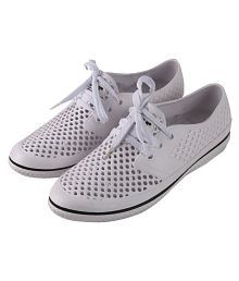 cheap sale top quality Falcon18 Sneakers White Casual Shoes free shipping limited edition cheap sale cheapest price best deals real cheap online 6cPRykwHl