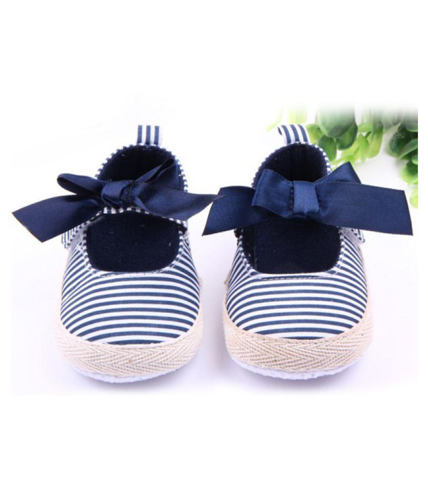 designer baby shoes girl