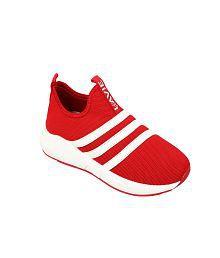 95ce85b8729 Lavie Casual Shoes for Women  Buy Lavie Women s Casual Shoes Online ...