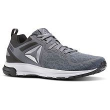 Reebok Sports Shoes - Buy Online   Best Price in India  fda5215fe