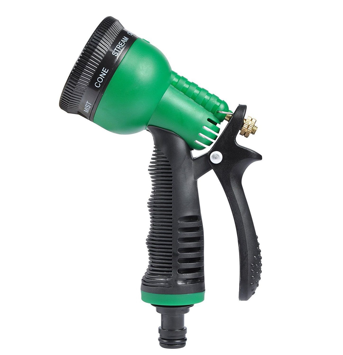Office or Homes Car  amp; Bike Washing or Cleaning Water Spray High Pressure Washer