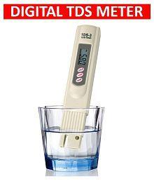 GRAND PLUS TDS Meter