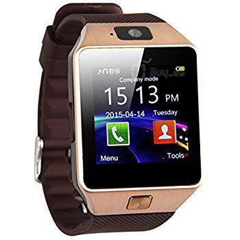 DZ09 Smartwatches