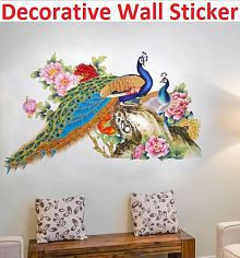 Decorative Kitchen Wall Board