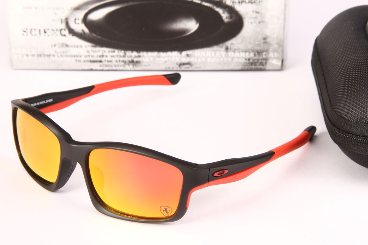 Oakley Standard Issue Coupon Codes & Promo Codes