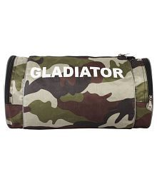 Cricket Kit Bags  Buy Cricket Kit Bags online at Best Prices in ... c30f5831b6a4c