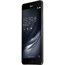 Asus Black ZS571KL 128GB