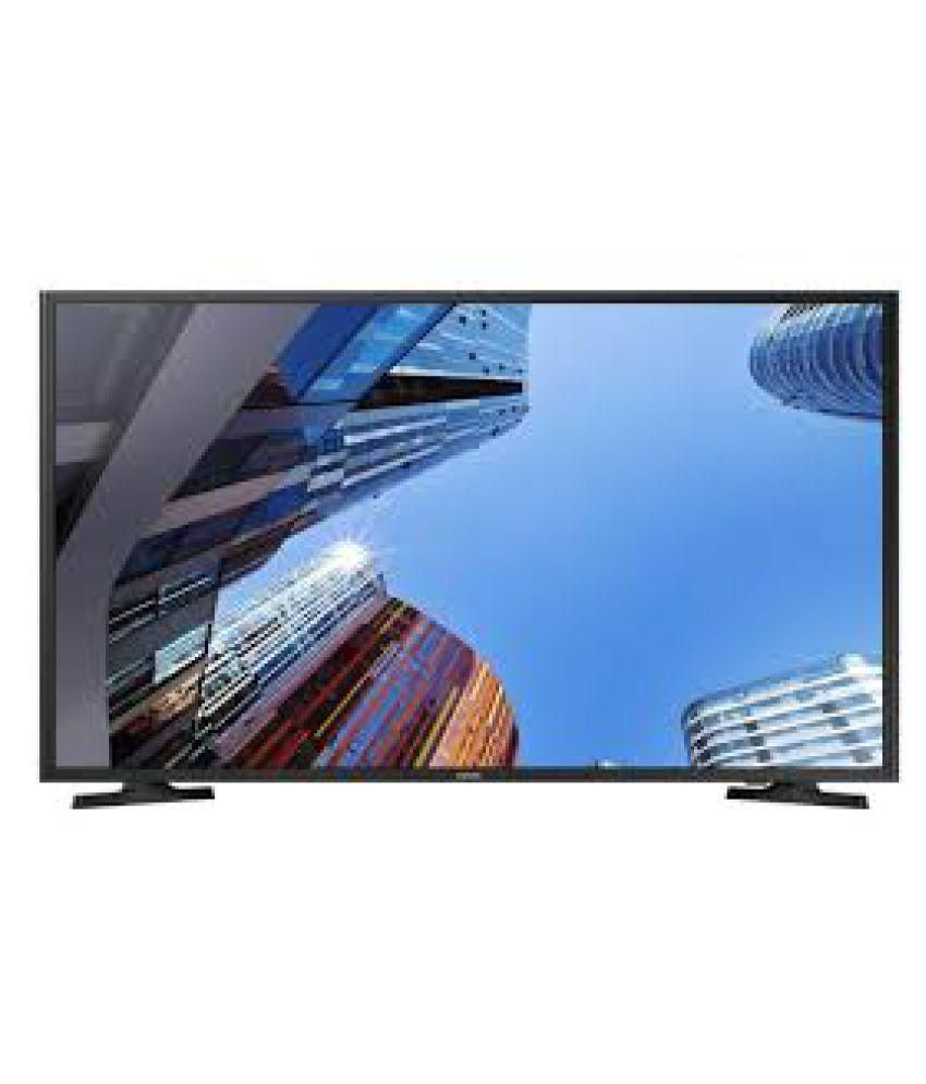 buy samsung 32n4100 80 cm 32 hd plus led television online at best price in india snapdeal. Black Bedroom Furniture Sets. Home Design Ideas