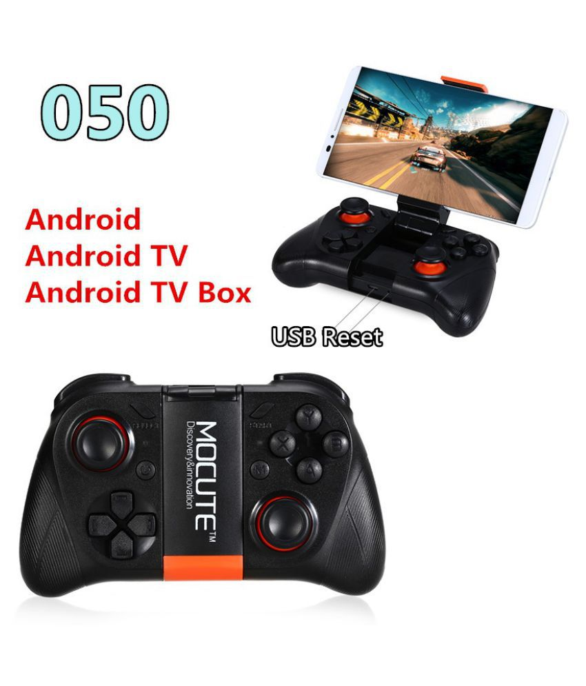... MOCUTE 050/053/054 Wireless Bluetooth V 3.0 Game Controller Rechargeable 3D VR Headset ...