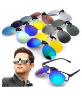 142ebe420a https   www.snapdeal.com products eyewear 2019-02-18 weekly 0.75 ...