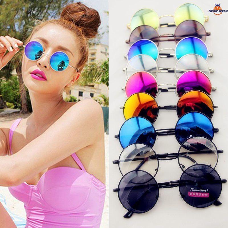 ZXG Black Aviator Sunglasses ( Fashion Beetle Brand Design Luxury Summer Sunglas )