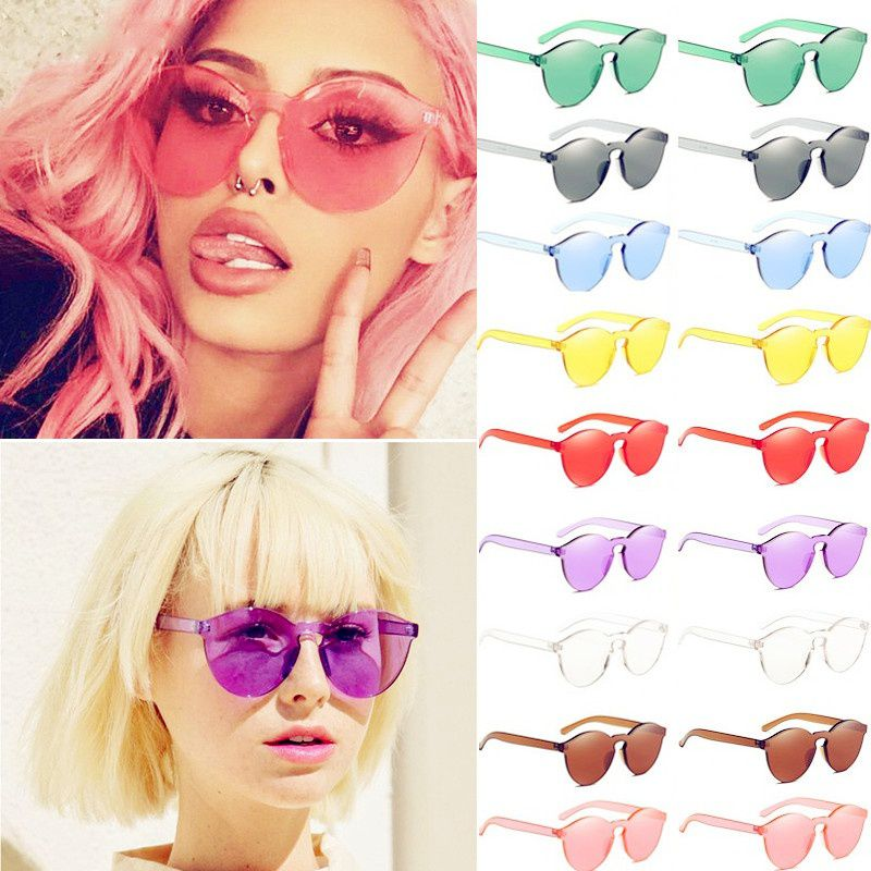 ZXG Brown Aviator Sunglasses ( Fashion Woman Sexy UV400 Sunglasses Luxury Eyewea )