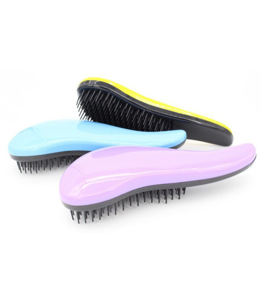 Guru tagbros Paddle Brush