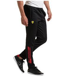 855ca2c56 Mens Track Pants   Tracksuits  Buy Track Pants   Tracksuits for Men ...