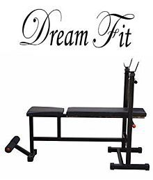 Outstanding Bench Press Buy Gym Exercise Bench Online Upto 70 Off At Uwap Interior Chair Design Uwaporg