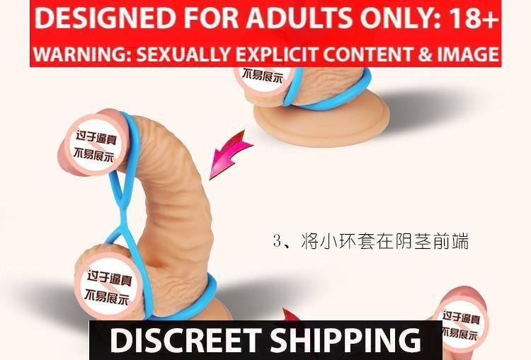 Sex shop finder