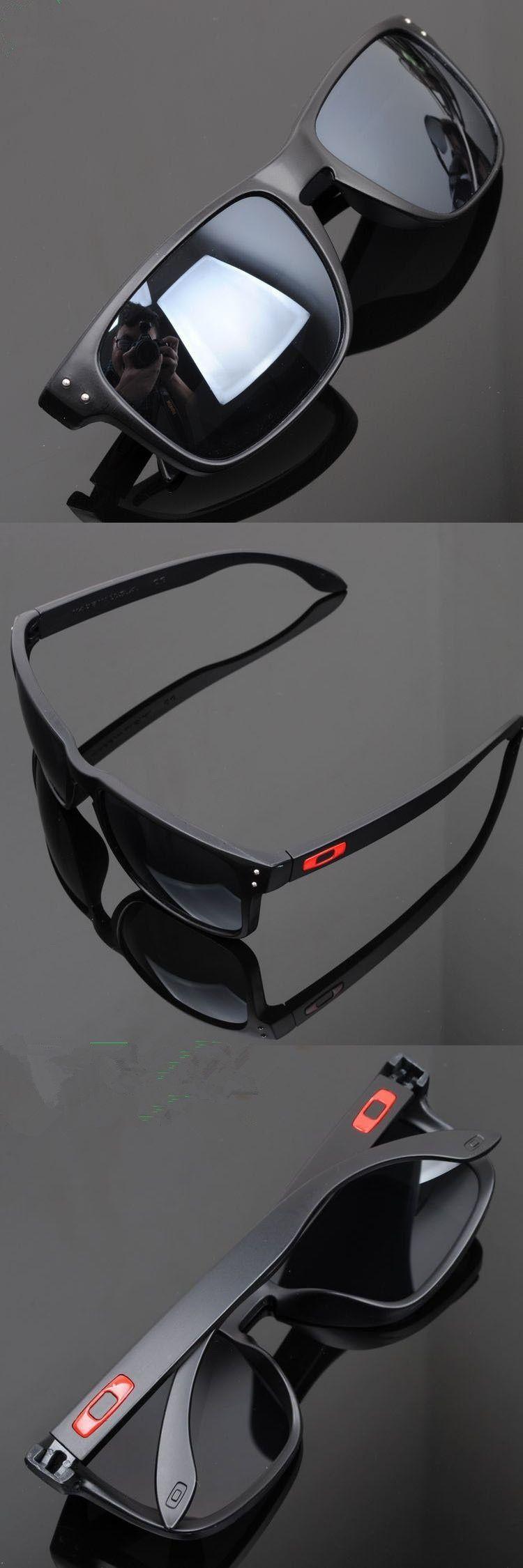 ZXG Multicolor Aviator Sunglasses ( 2018 New neutral fashion Polarized Sunglasses sum )