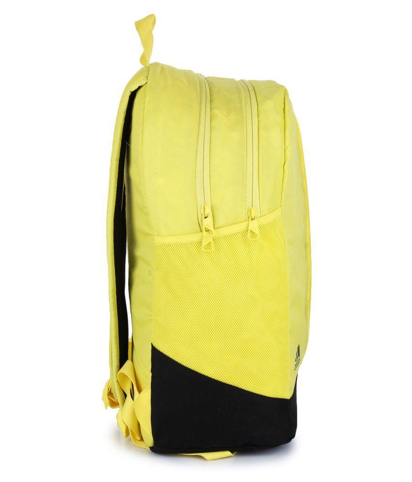 c288ad8551 Adidas Yellow Backpack Adidas Yellow Backpack Adidas Yellow Backpack ...