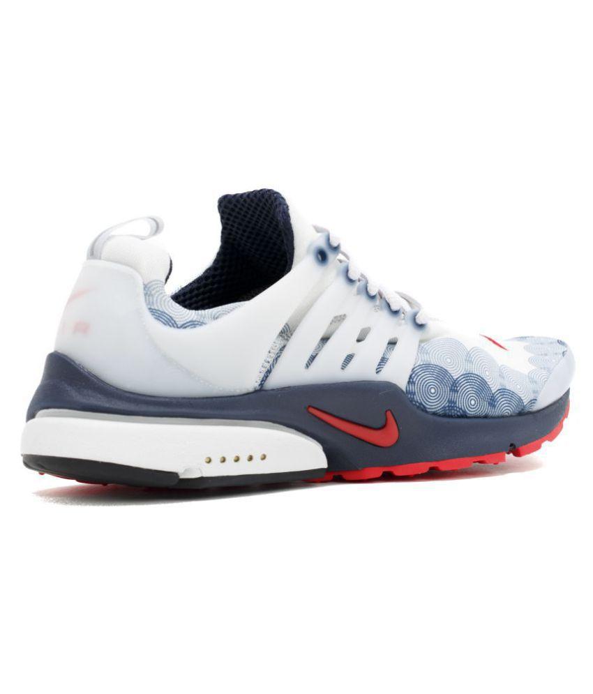 575eaf300fd Nike Air Presto GPX
