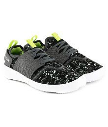 Reebok SOLE IDENTITY Casual Shoes