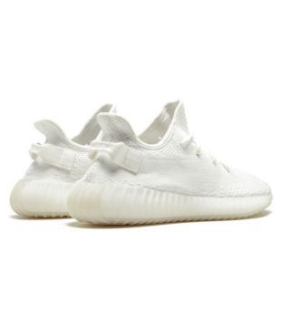 yeezy boost 350 snapdeal