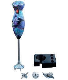 kit king 59856452 250 Watt Hand Blender
