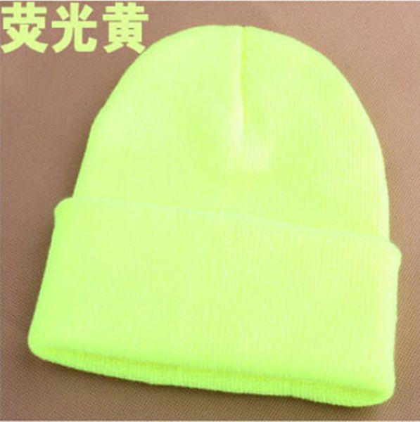 Kamalife Multi Cotton Hats