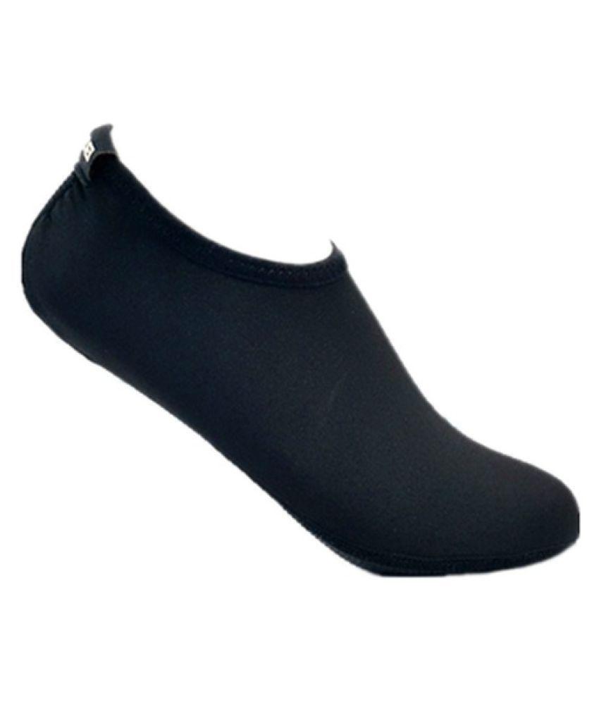 Wonderful Men Women Yoga Surf Beach Snorkeling Socks Swimming Diving Socks Swim Shoes