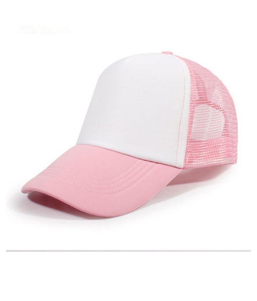 68fc7ae1ab2 ... Baby Boys Girls Children Toddler Infant Hat Peaked Baseball Beret Kids  Cap Hats