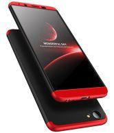 Vivo-V7-Plain-Cases-Brand-SDL522975052-1-64e6d.jpg